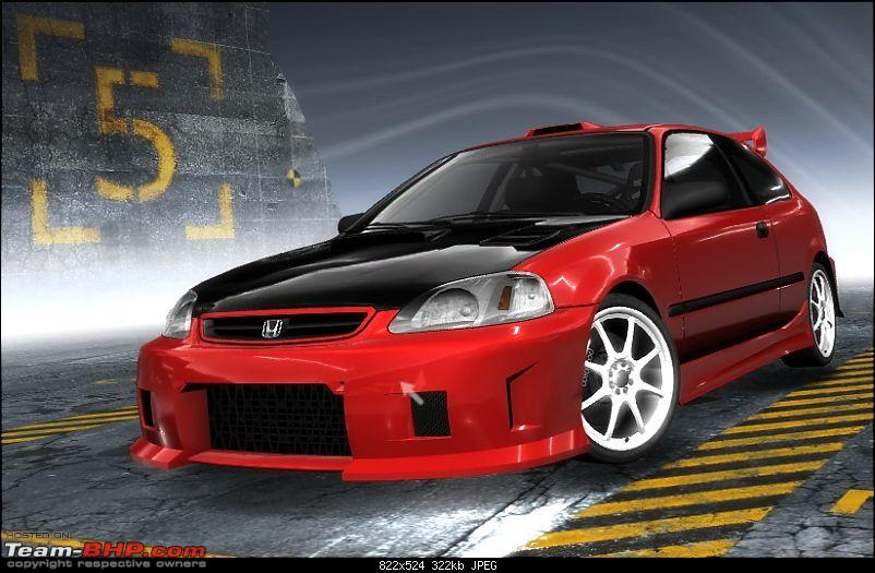 PICS - Modified Honda Citys and Vtecs-untitled.jpg