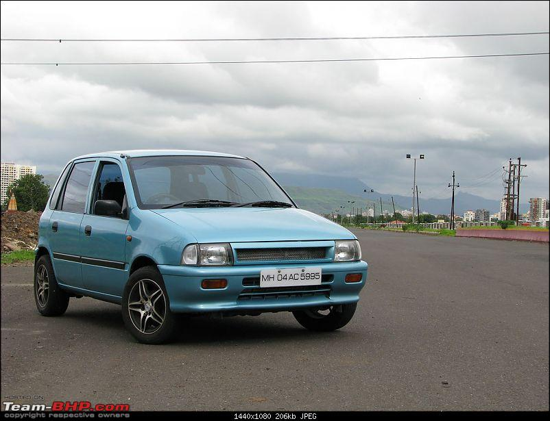 PICS - Modified Honda Citys and Vtecs-ressizeimg_3907.jpg