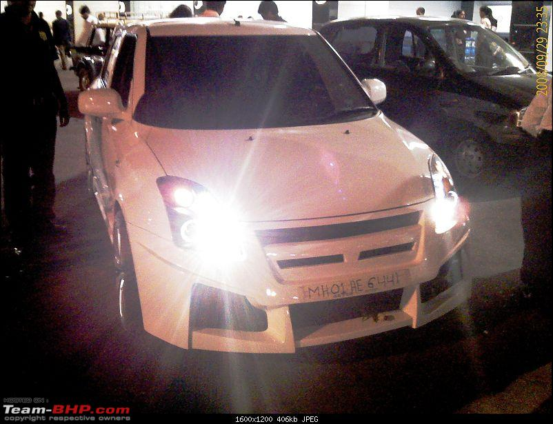Swift Mods : Post all queries / pics of Swift Modifications here.-image_083.jpg