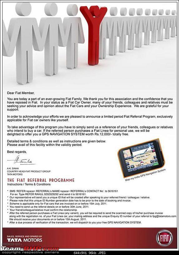 Free GPS MapmyIndia - Fiat Referral Program-untitled.jpg