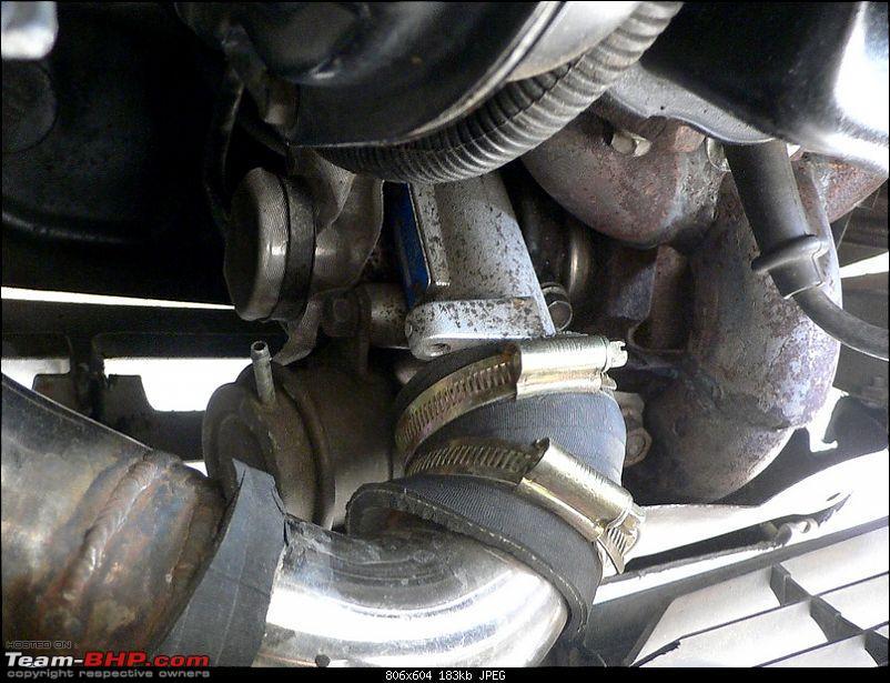 My Turbocharged Maruti 800 MPFi-m800t-enginebay12.jpg