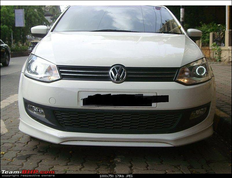 Projector Headlamps for VW Vento-a2.jpg