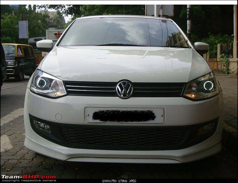 Projector Headlamps for VW Vento-a3.jpg