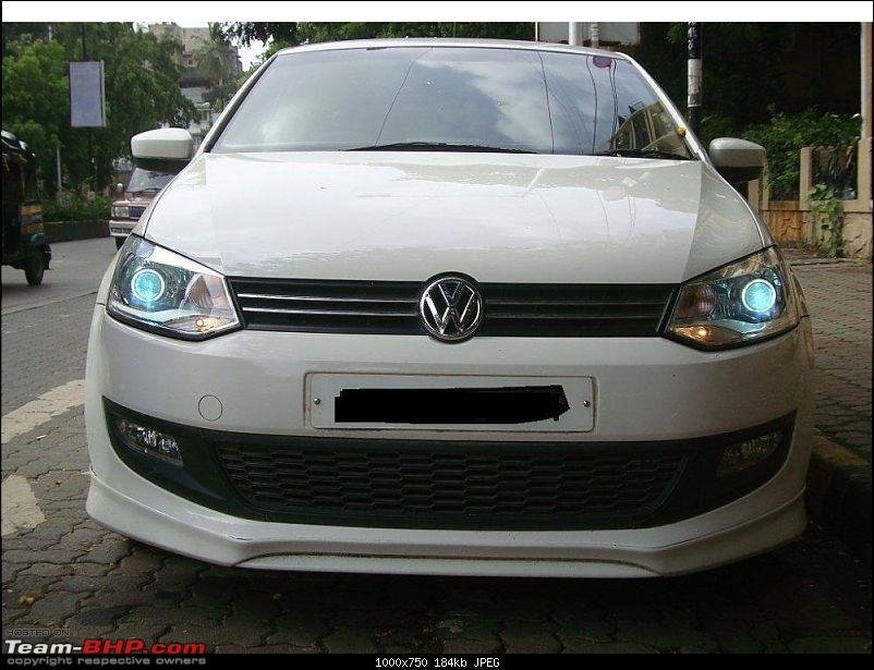 Projector Headlamps for VW Vento-a4.jpg