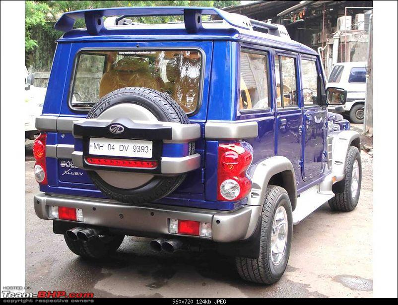 Mahindra Customization Vehicles-b.jpg