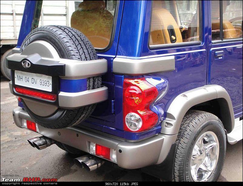 Mahindra Customization Vehicles-g.jpg