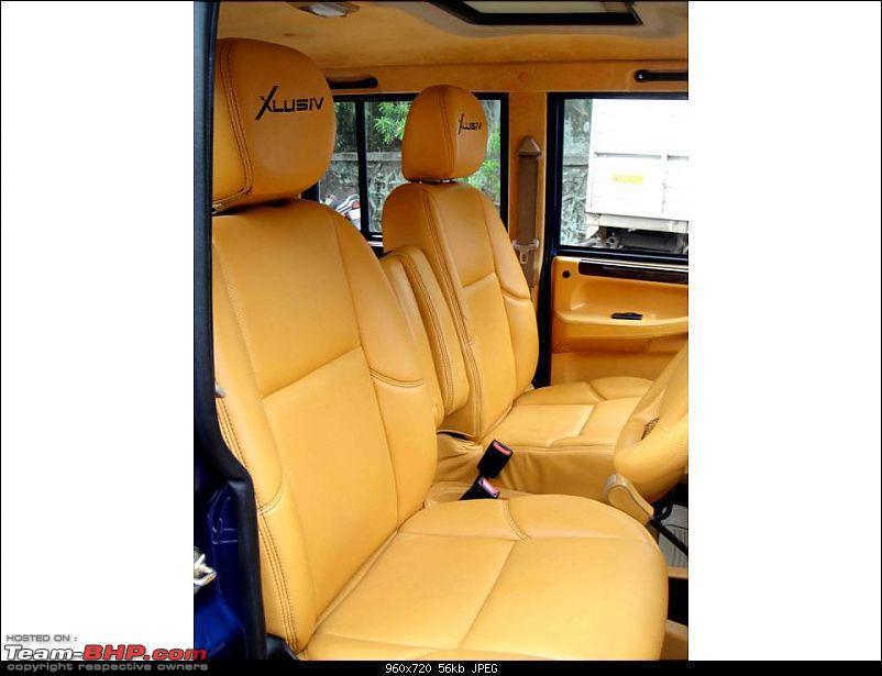 Mahindra Customization Vehicles-o.jpg