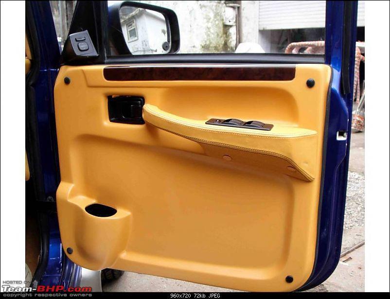 Mahindra Customization Vehicles-r.jpg