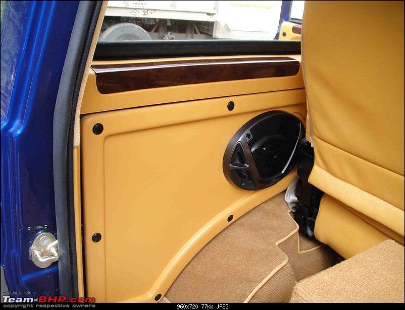 Mahindra Customization Vehicles-t.jpg