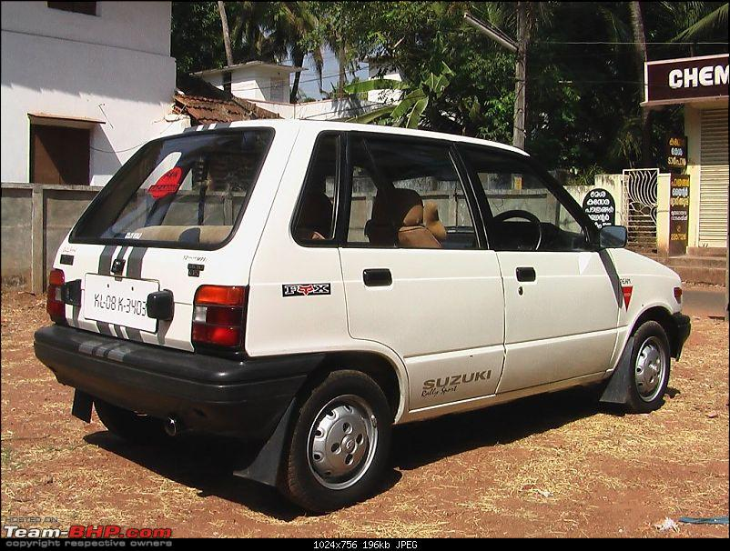 Maruti 800 Modification assistance required.-36981.jpg