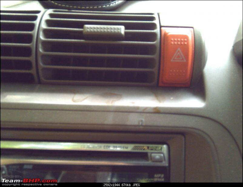 Is Ambipur in-car perfume harmful?-wp_000009-2.jpg