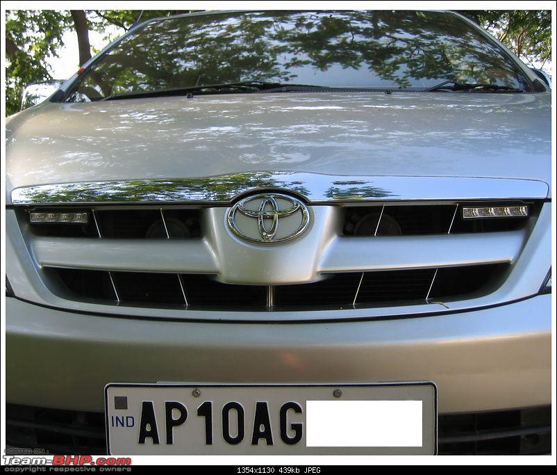 Philips India launches Daytime running lamps & an In-cabin Air purification system-img_0100.jpg