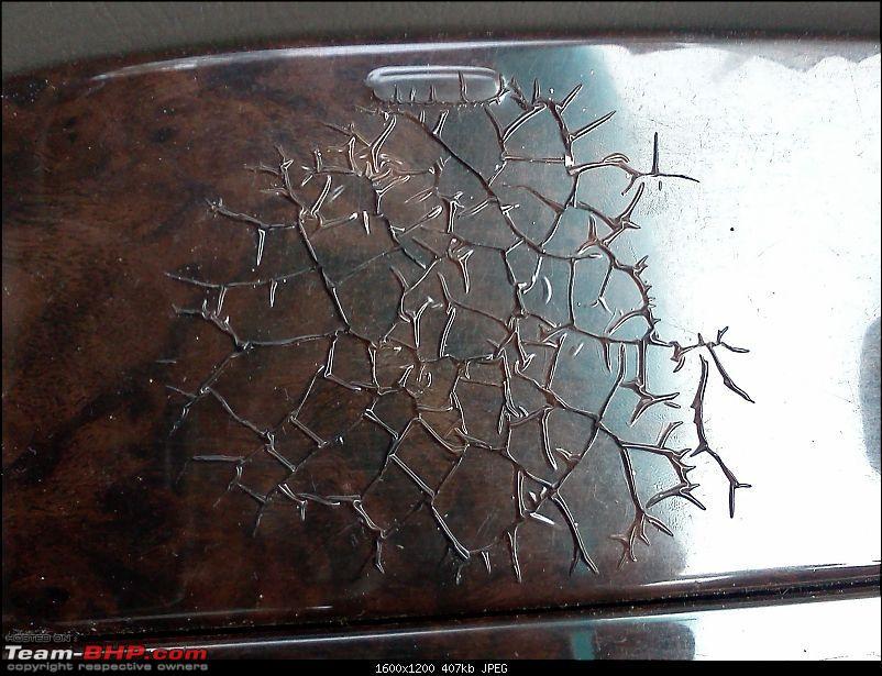 Beware - scented sachet ruined my faux-wood finish!-img282.jpg