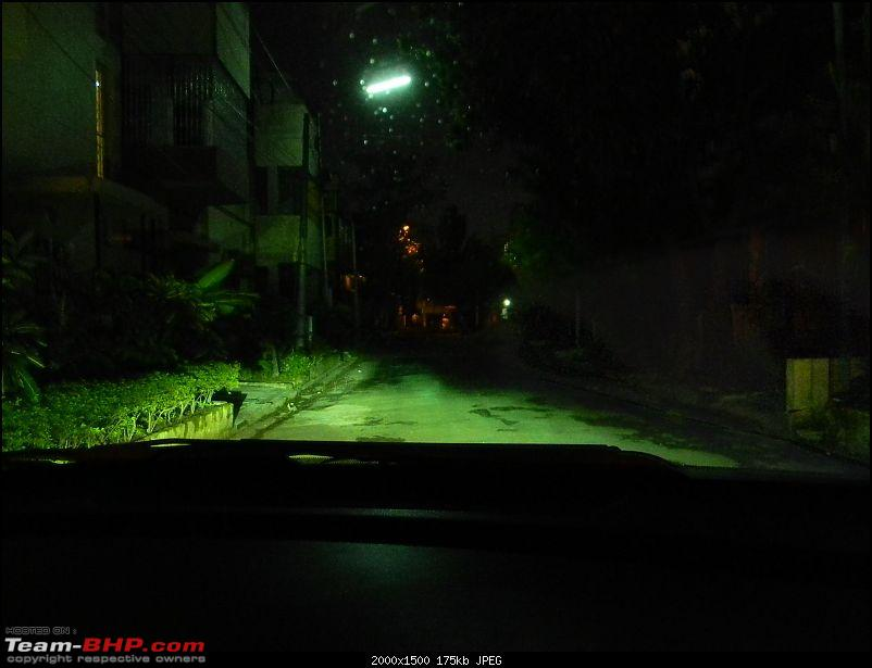 Auto Lighting thread : Post all queries about automobile lighting here-dscn3458.jpg
