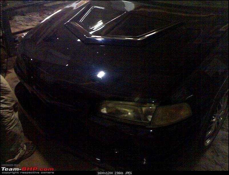 My Lancer getting an uplift...!!!!-04102008614.jpg