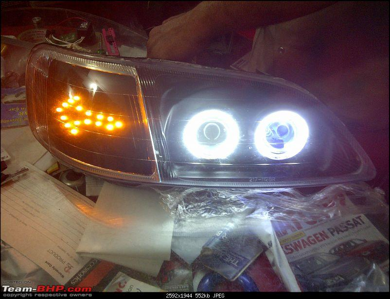 Auto Lighting thread : Post all queries about automobile lighting here-performacezone-ohc.jpg