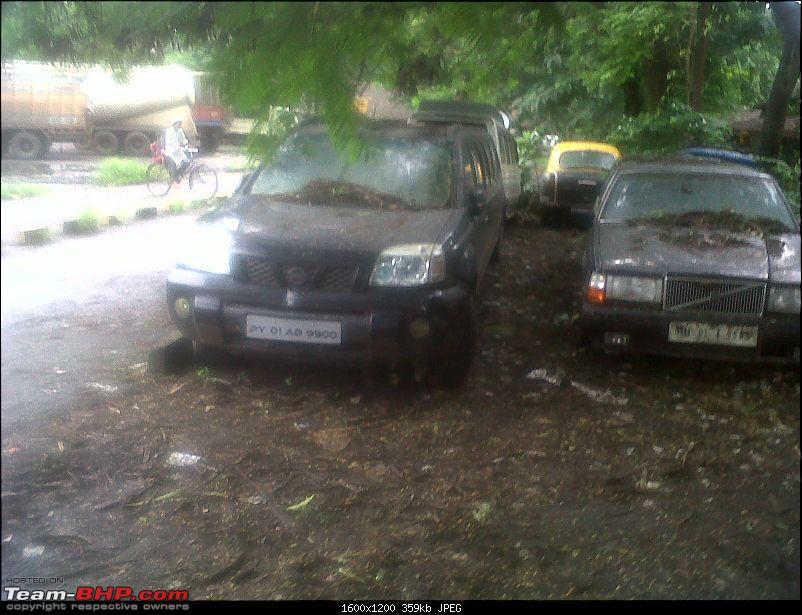 Stretched SUVs-img00025201108061600.jpg