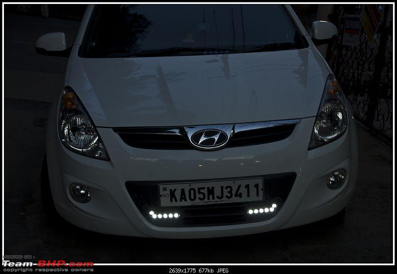 Auto Lighting thread : Post all queries about automobile lighting here-drl_edit.jpg