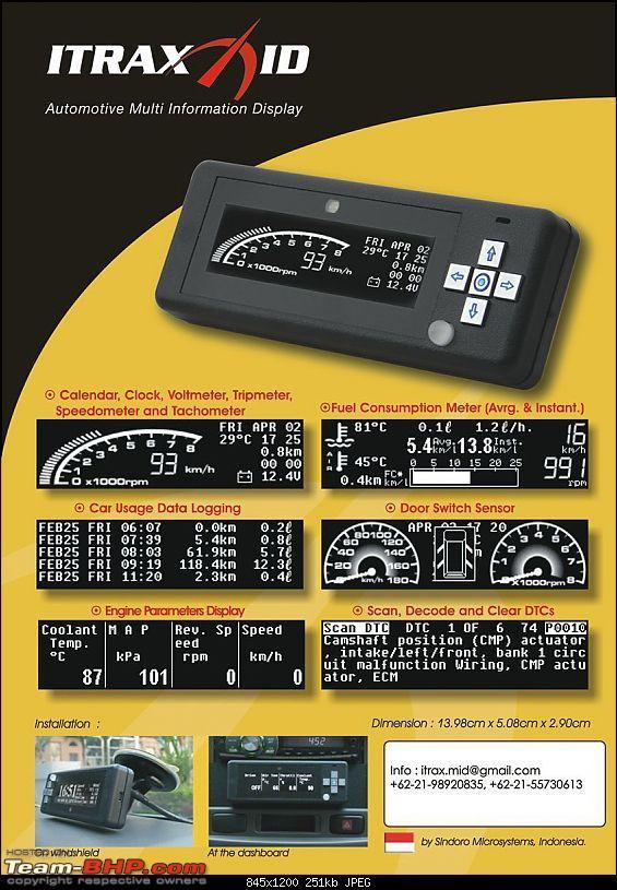 Affordable ODB Display & Diagnostic Tools (eg. GReddy Informeter, ELM 327, etc)-itrax-mid.jpg