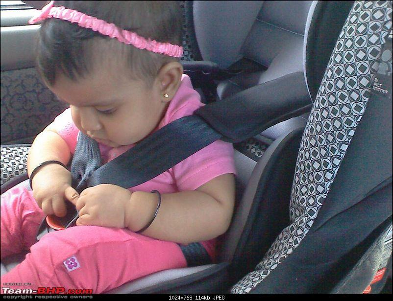 """Child Seat"" for Babies & Kids-img055-medium.jpg"