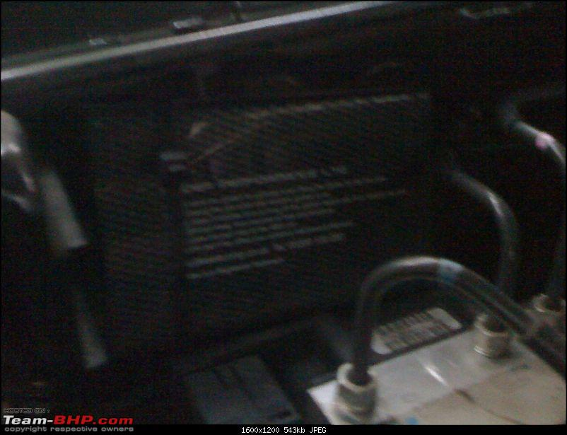 Spider Diesel Tuning Box VS. Pete's Tuning Box - Spider Box feedback on pg 2-newpic-191.jpg