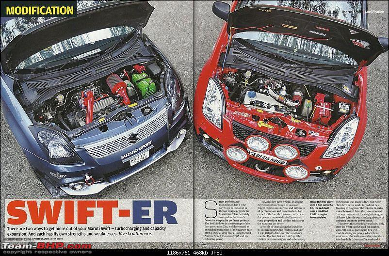 My TURBO-Charged Swift Petrol! And a dyno graph too-car-image-1.jpg