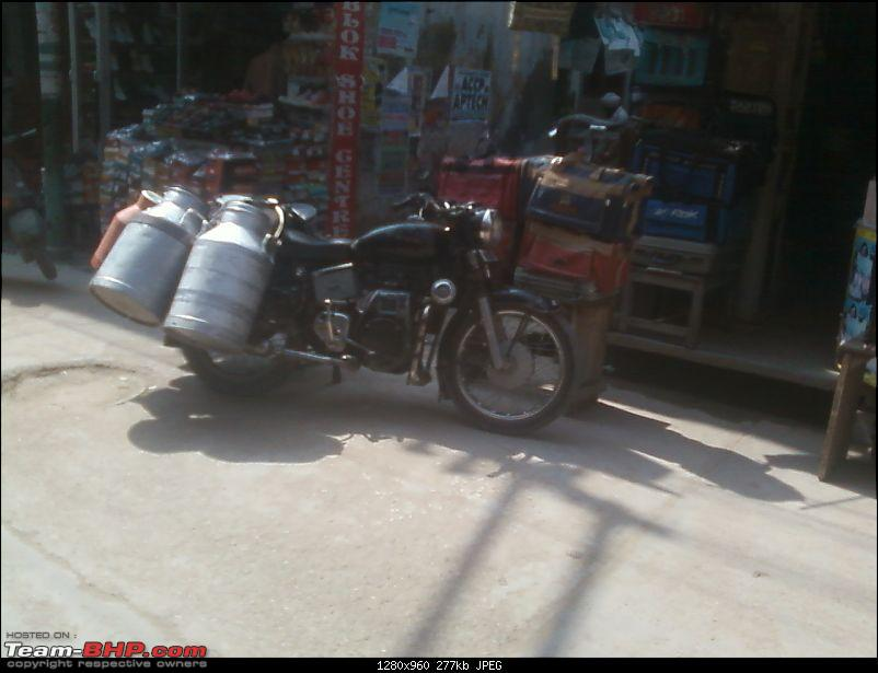 The Great Indian Biker Build Off. Modified Bullet-photo0095.jpg