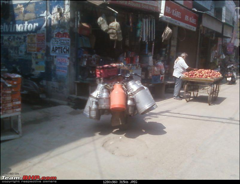 The Great Indian Biker Build Off. Modified Bullet-photo0096.jpg