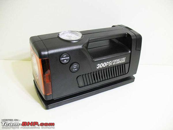 Name:  COIDO DC 12V Tire Inflator 3326_3320023_b.jpg
