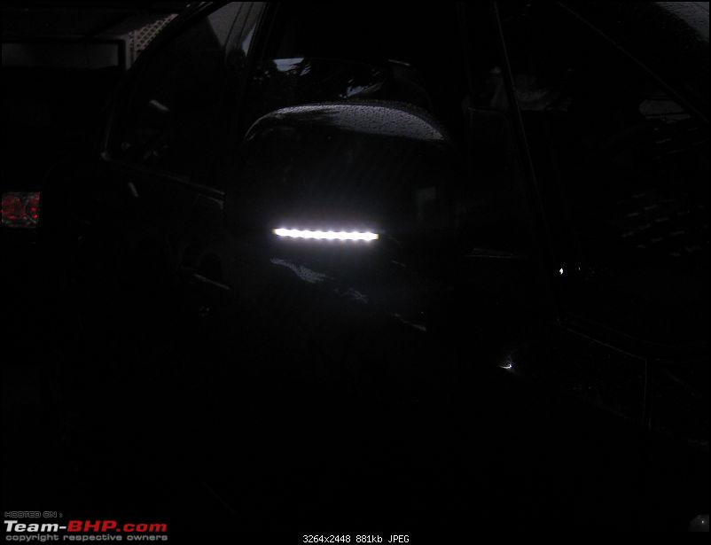 Auto Lighting thread : Post all queries about automobile lighting here-img_0896.jpg