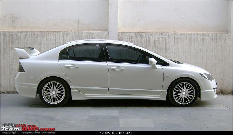 Modded Honda Civics-civic-low-wht.jpg
