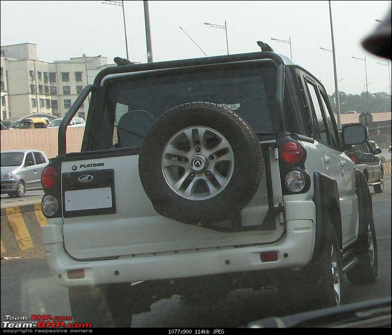 Enthu Modified Scorpio Spotted: Codename Platoon!-scorp4.jpg