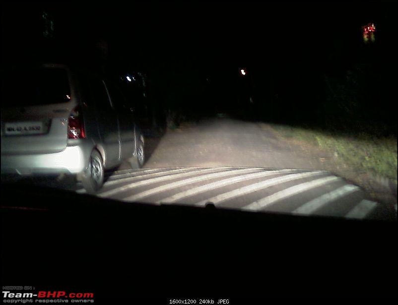 Auto Lighting thread : Post all queries about automobile lighting here-imag0030.jpg