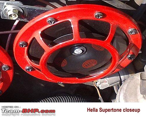 Name:  HellaSupertonecloseup.jpg