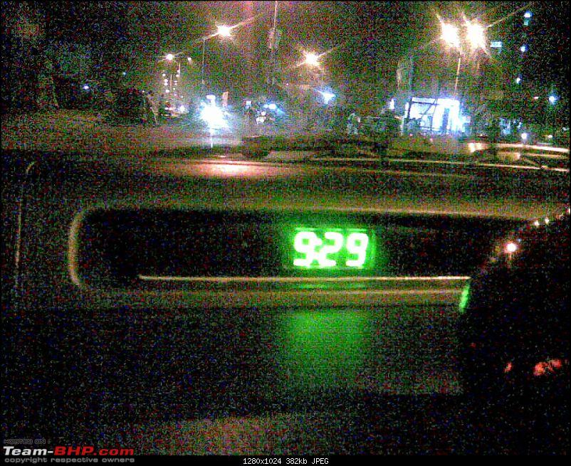 Help regarding digital clock installation in Swift.-image001.jpg