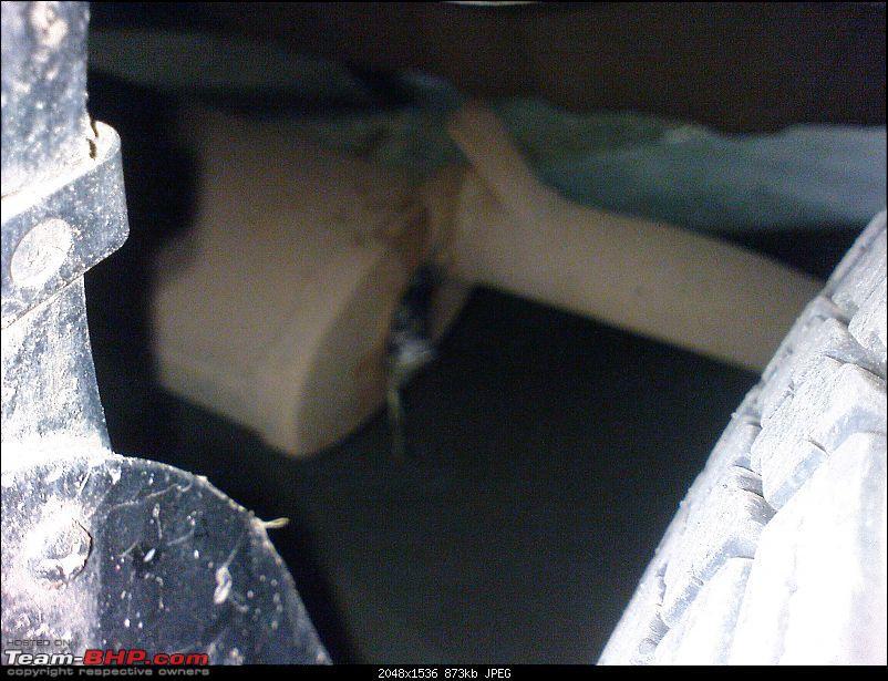 Automech exhausts-dsc00250.jpg