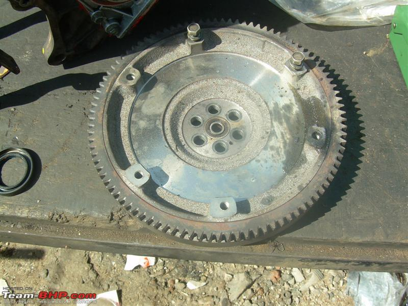 Name:  20 flywheel.jpg