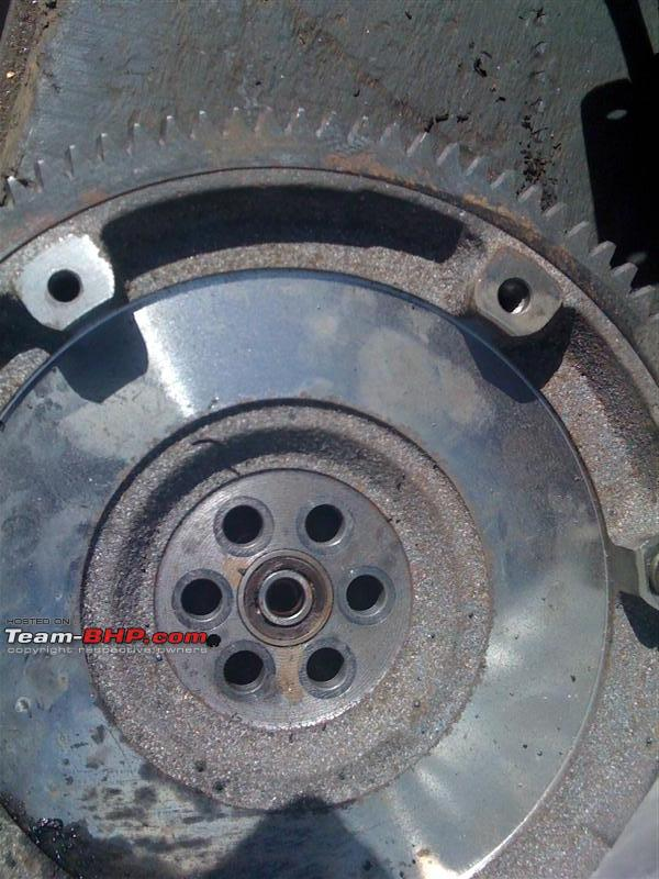Name:  20a flywheel.jpg Views: 14201 Size:  91.7 KB