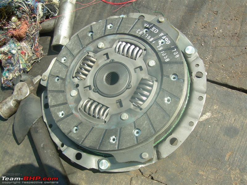 Name:  28 Valeo clutch.jpg