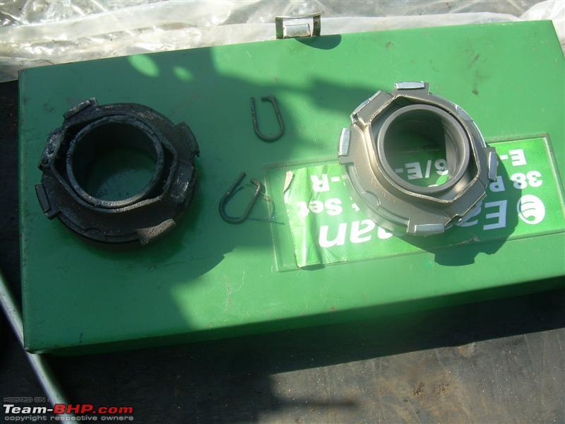 Name:  32 clutch bearing new and old.jpg Views: 13578 Size:  60.3 KB