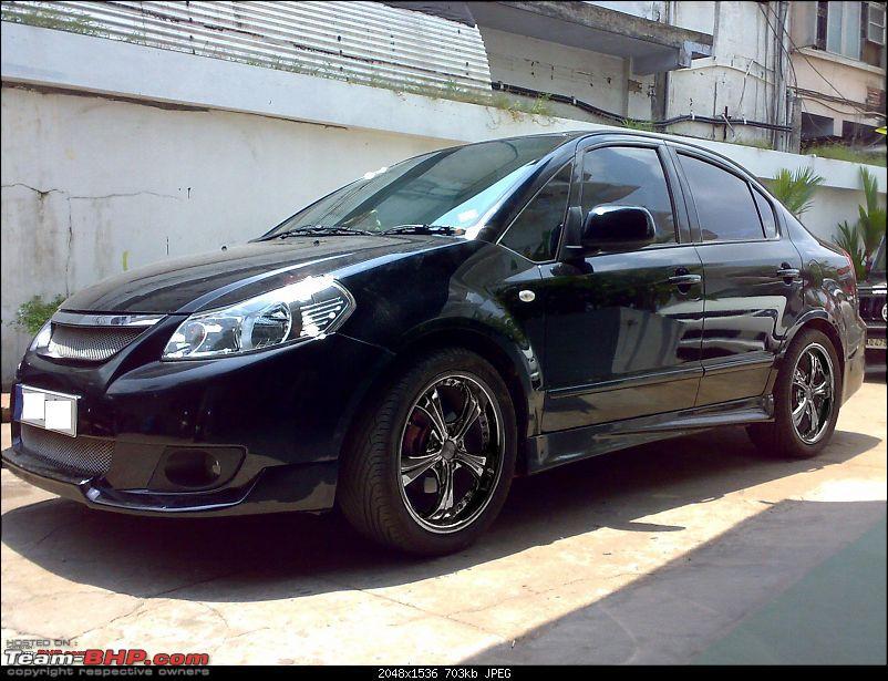 Modded Cars in Kerala-25042008982-copy.jpg