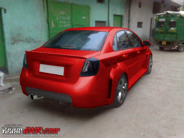 Name:  red rear.jpg