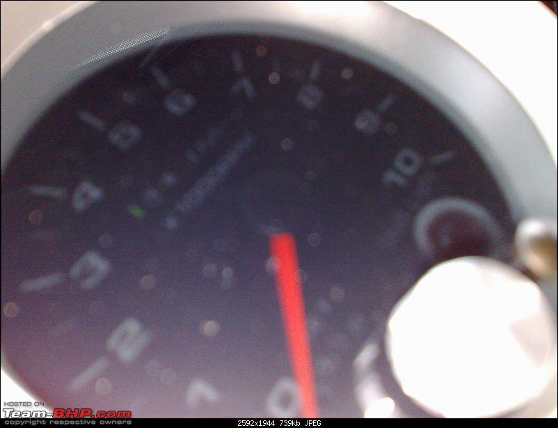 Ractive Tachometer 3.5'' does not cross 3000 RPM on Max Revv-20112008691.jpg