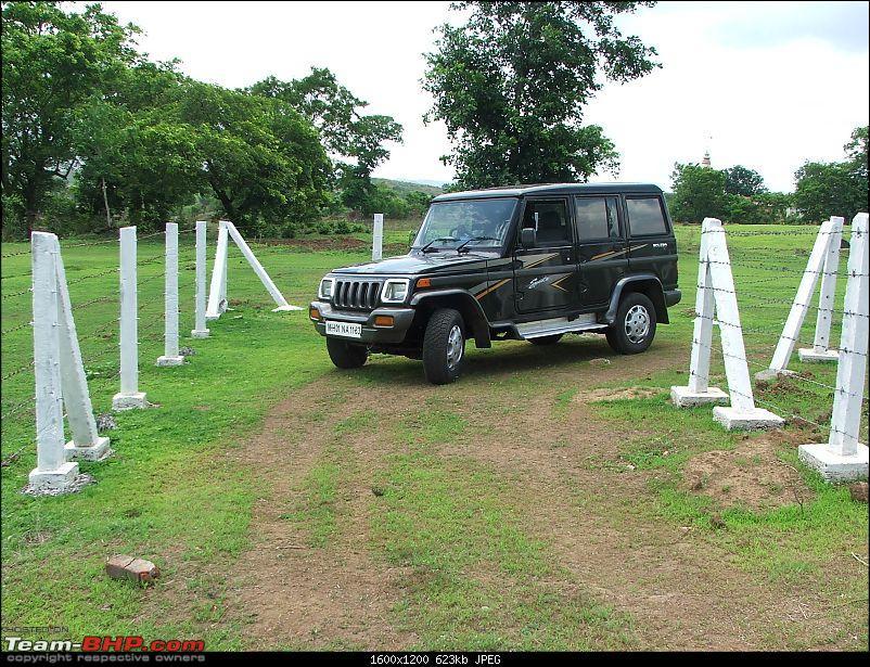 Modifications for Bolero Sportz 2004-karjat2006_0617003.jpg