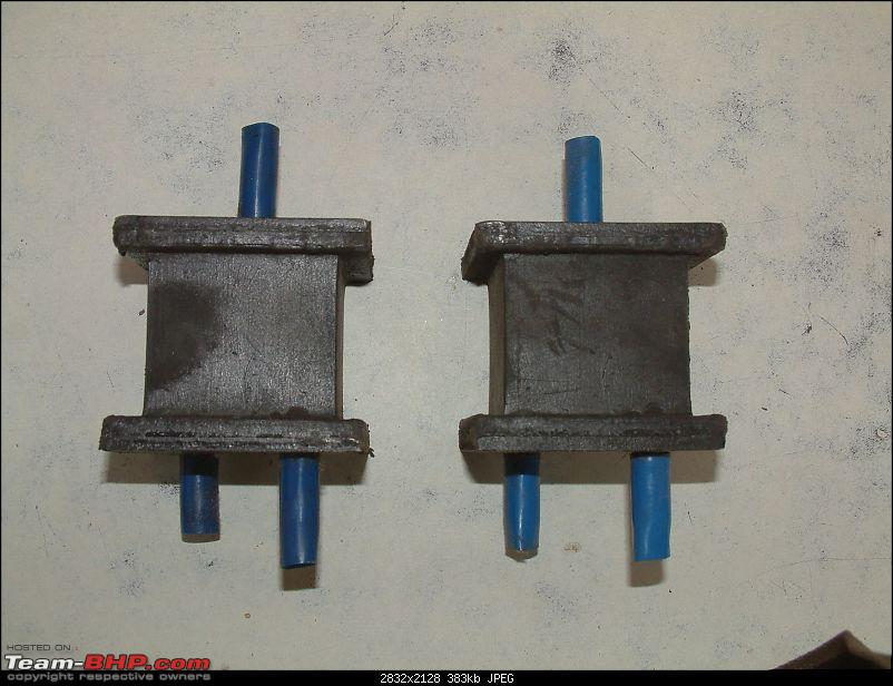 Sur 'mounting' Issues - Safari Engine Mount Replacement-dscf0080.jpg