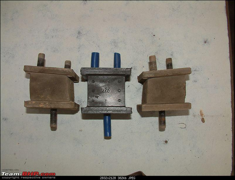 Sur 'mounting' Issues - Safari Engine Mount Replacement-dscf0083.jpg