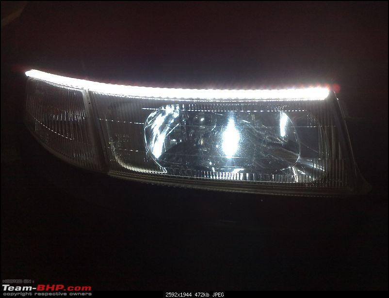 Auto Lighting thread : Post all queries about automobile lighting here-abcd0001.jpg