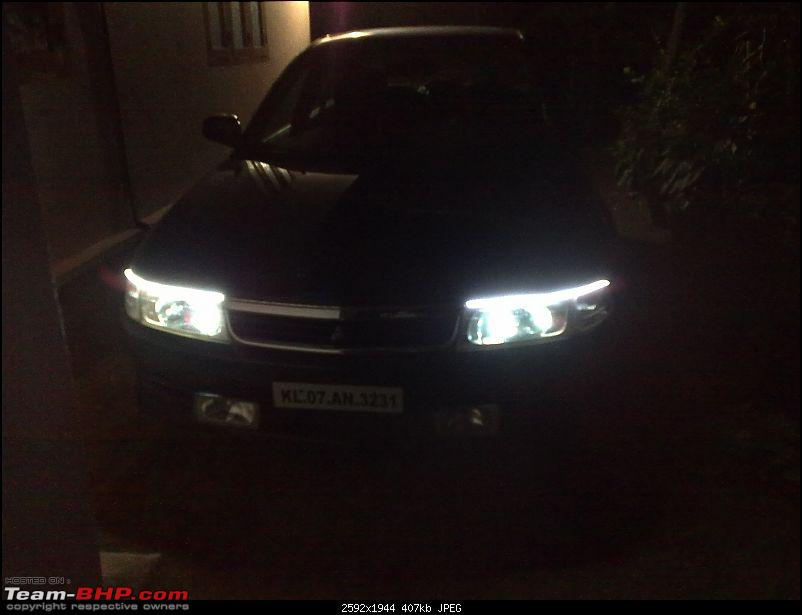 Auto Lighting thread : Post all queries about automobile lighting here-abcd0002.jpg