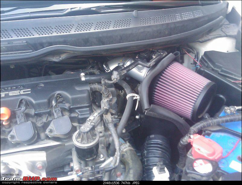 Civic with K&N Typhoon Kit. EDIT : Now TURBO-Charged-image_246.jpg