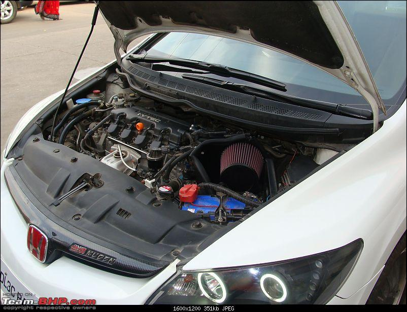 Civic with K&N Typhoon Kit. EDIT : Now TURBO-Charged-dsc00761.jpg